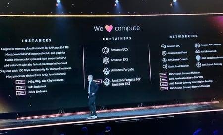 AWS-reinvent-2019-keynote