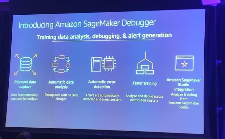 AWS-reinvent2019-ML-AWS-SageMaker