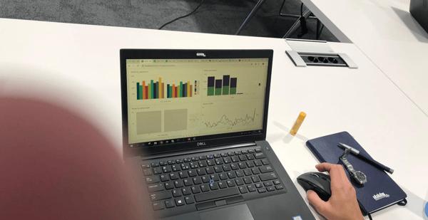 Analyzing data_hackathon Kobe Bryant-1