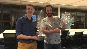 Hackatrain winners hackathon 1 v1.0 070318-1