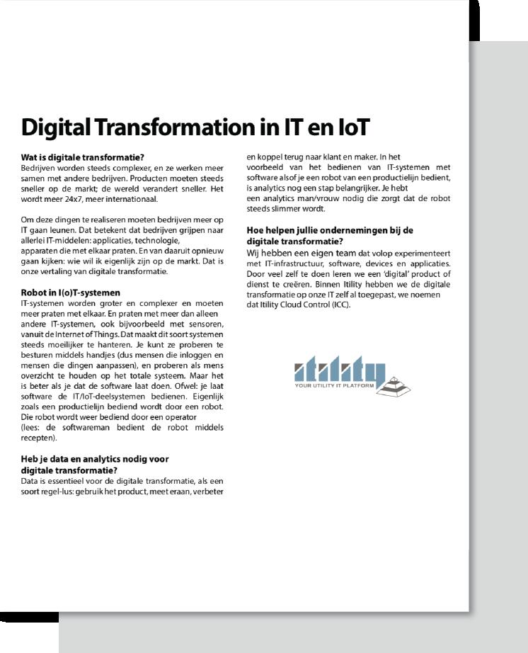 CTA artikelen_Digital transformation in IT en IoT