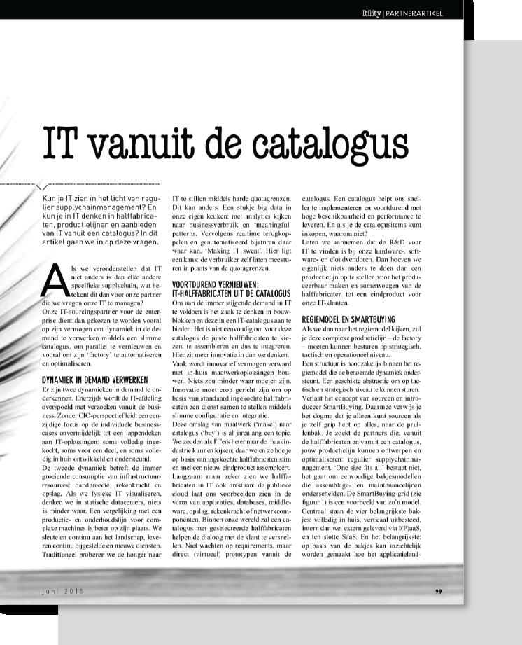CTA artikelen_IT vanuit catalogus