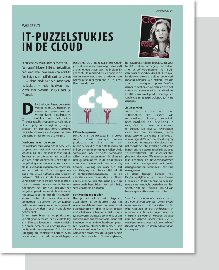 CTA artikelen_Puzzel in de cloud