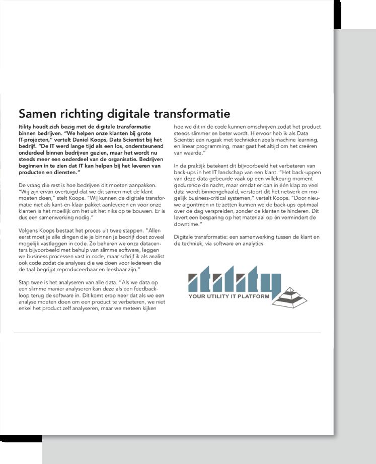 CTA artikelen_Samen digitale transformatie