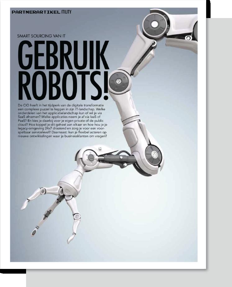 CTA artikelen_Use robots