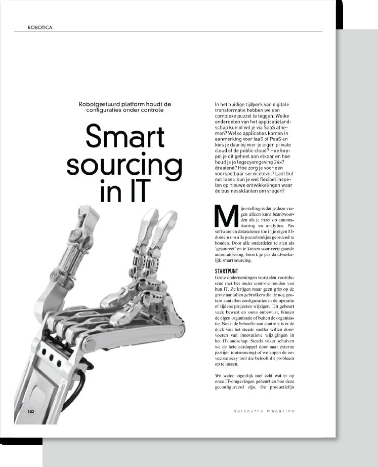 CTA artikelen_smart sourcing in IT