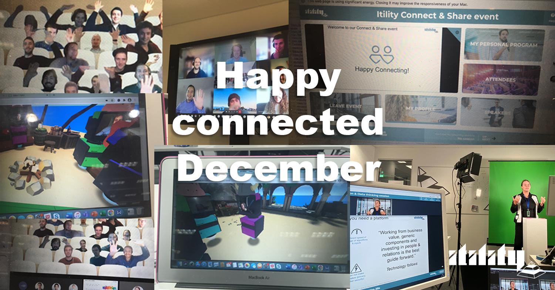 Happy December S&D_Social media post-LI