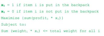 Math-example-1