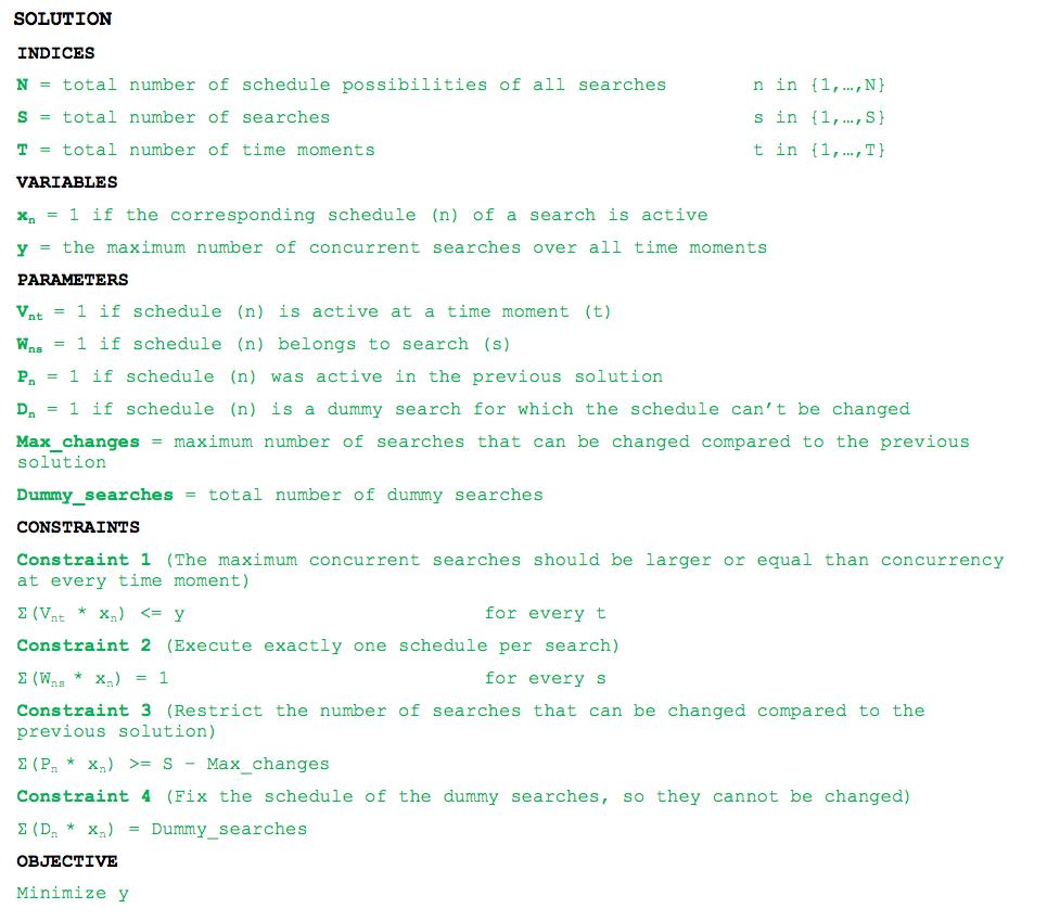 Math-solution