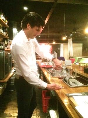 SHEI_Zarzo_restaurantstage