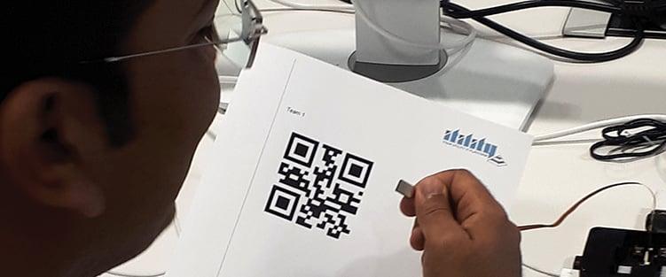 finn-hackathon-scanning