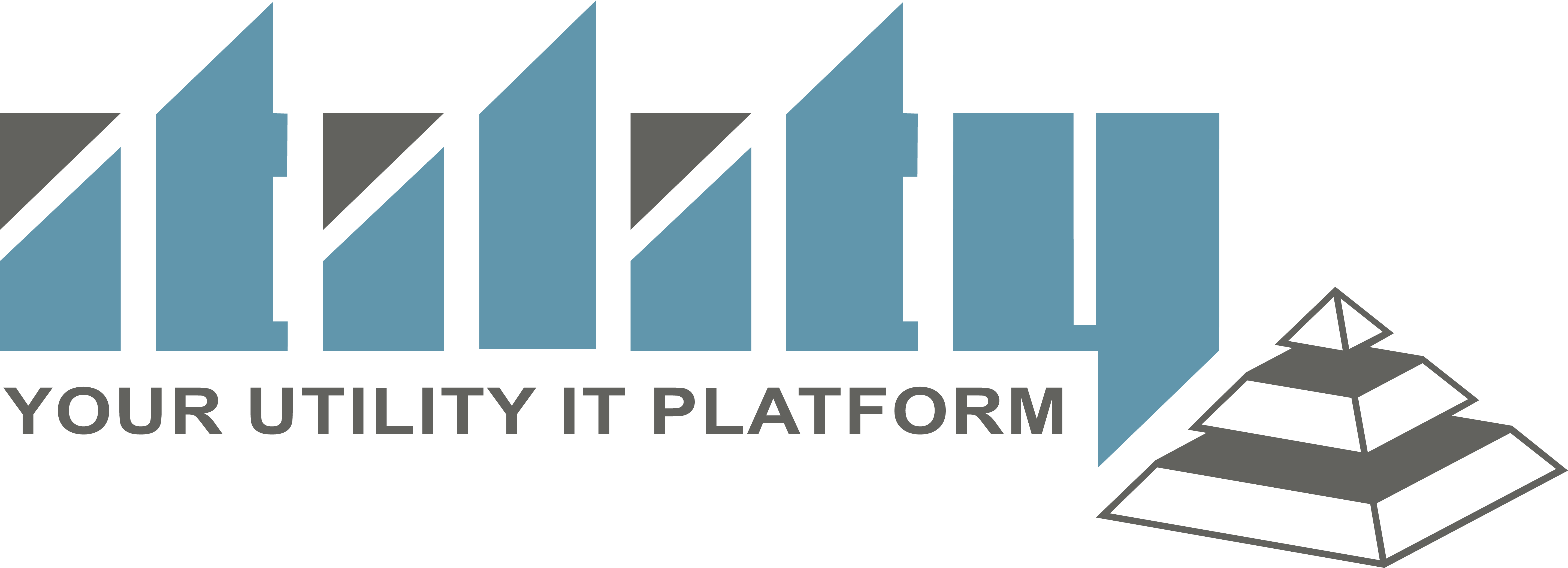 Itility - Your Utility IT platform