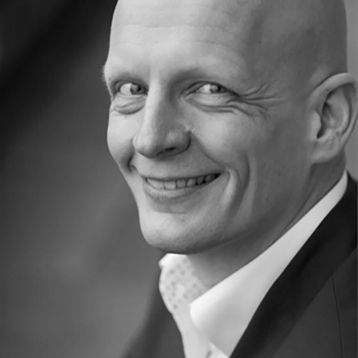 Picture of Jurgen van der Meer